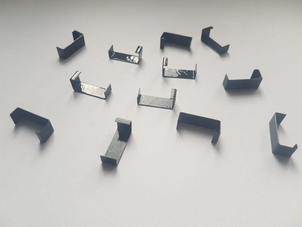 metalowe-detale-zapinki-fph-bertom